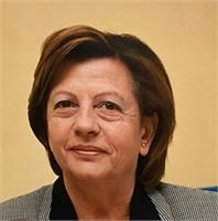 Eufemia De Chiara