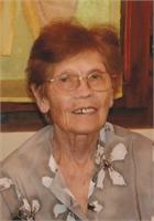 MARIA TAMACOLDI
