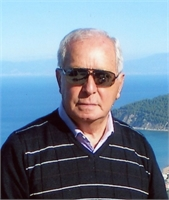 Luigi Moscetti