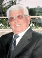 Pasquale Pellino