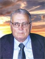 Antonio Stabile