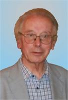 Gianfranco Mandò