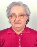 Angela Colli Vignarelli