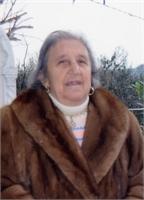 Felicita Andreini