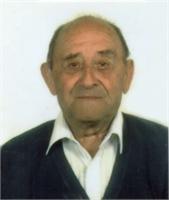 Alberto Aiazzone