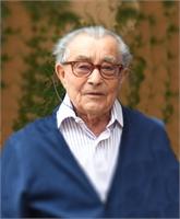 Antonio Doratiotto