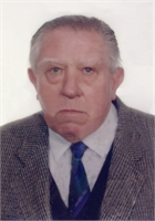 Giovanni Marcioni