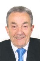 CARLO CALLONI