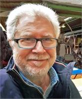 Maurizio Perissinotto