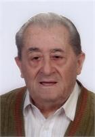 Francesco De Bartolo