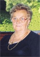 Agnese Cavalleris