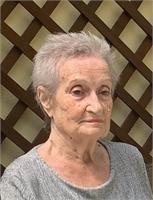Piera Maria Spinelli