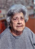 Luciana Casarola