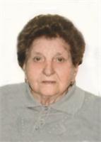 Anna Cristofaro