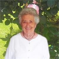 Carla Buratti