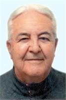 Franco Manunta