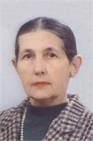 ROSETTA BIASSONI