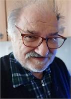 Nicola Bettinsoli
