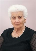 Maddalena Berrino