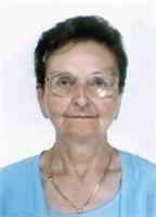 Carla Bordone