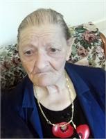 Giuliana Sellone