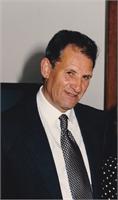 Antonio Fasiello