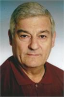 RENZO MOSSINI