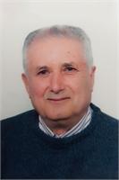 EMILIO CARBONE