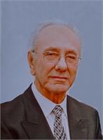 Ivo Lazzarini