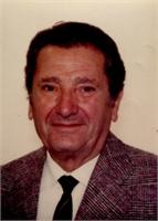 Renzo Manzini