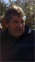 Gian Carlo Friggi