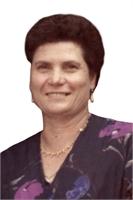 Rosa Lucia Nicolai