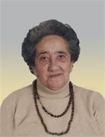 NOEMI TARAMASCHI