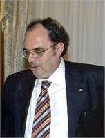 Sergio Tonellato