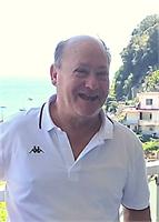 Agostino Bortone