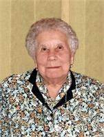 Franca Rigato