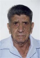Enrico Dessì