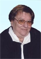 Mirella Cavalletto