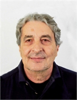 Renzo Zinetti