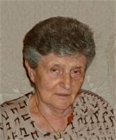 Rita Tempia