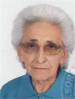 Maria Mascherpa