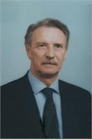 EMILIO GARAVAGLIA