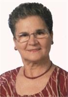 Chiara Baglivo