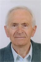 PAOLO TRAVAINI