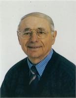 Pietro Monformoso