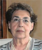 Anna Manara