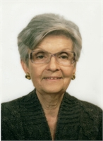 Anna Maria Manuelli