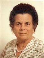 Gemma Astolfi