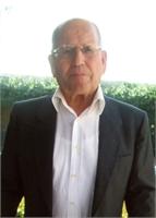 Antonio Della Porta