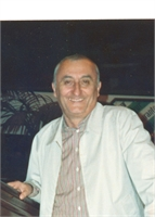 Franco Marchesotti
